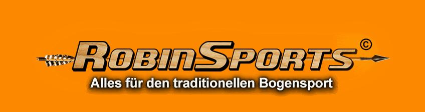 Robinsports GmbH